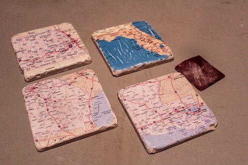 Jvanderbeek_helmar_coasters_sandpaper_edges_smooth