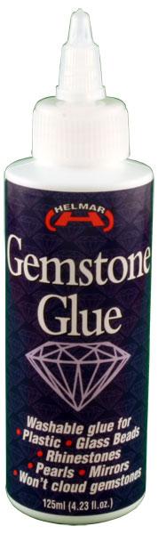 Gemstone_Glue_12_4ee9a0e865040