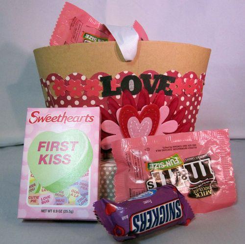 Helmar_Valentine_Kitsnbitscraps_bags1