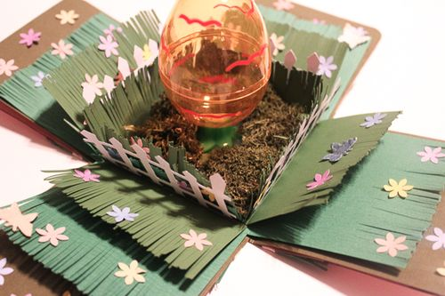Jvanderbeek_helmar_easterbox_craft_moss_box_interior