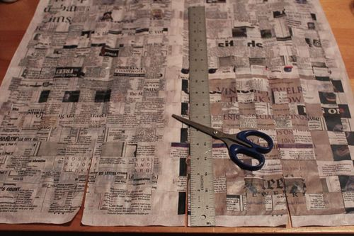 Jvanderbeek_helmar_woven_newspaper_bag-cutting-flaps