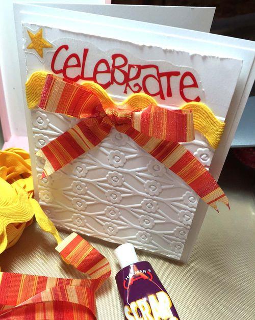 Helmar_Kitsnbitscraps_Birthday_Card_embossed