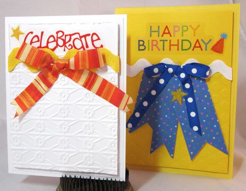 Helmar_Kitsnbitscraps_Birthday_Card4
