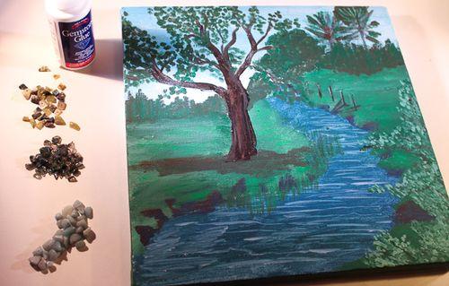 Jvanderbeek_helmar_money_fengshui_homedecor_painting_gemtree_step3