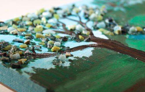 Jvanderbeek_helmar_money_fengshui_homedecor_painting_gemtree_finished