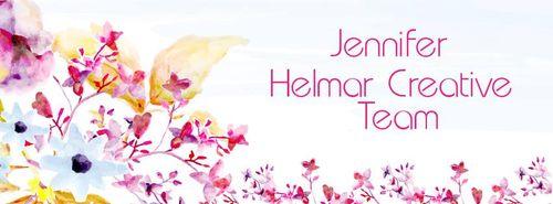 Jennifer_helmarbadge_new