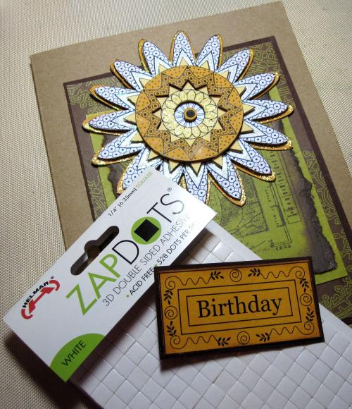 Card_Helmar_Kitsnbitscraps_stamp