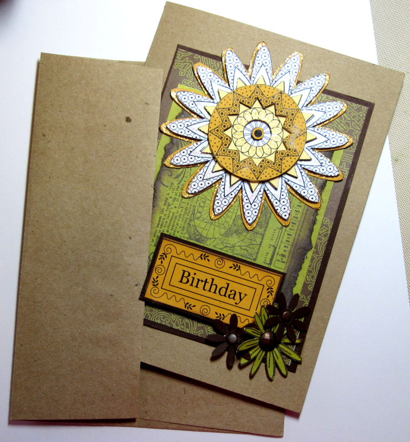 Birthday_Card_Helmar_Kitsnbitscraps