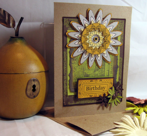 Helmar_Card2_Birthday_Kitsnbitscraps