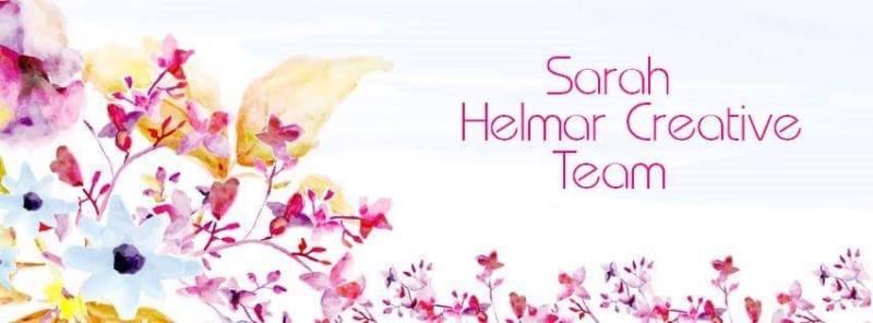 Helmar banner