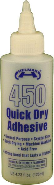 450-usa-423