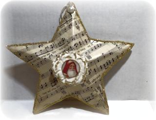 Star ornament00