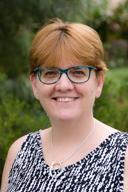 Robyn Wood - bio image