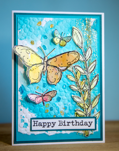 Robyn Wood - Helmar - Birthday tag-7