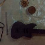 Guitar (3)