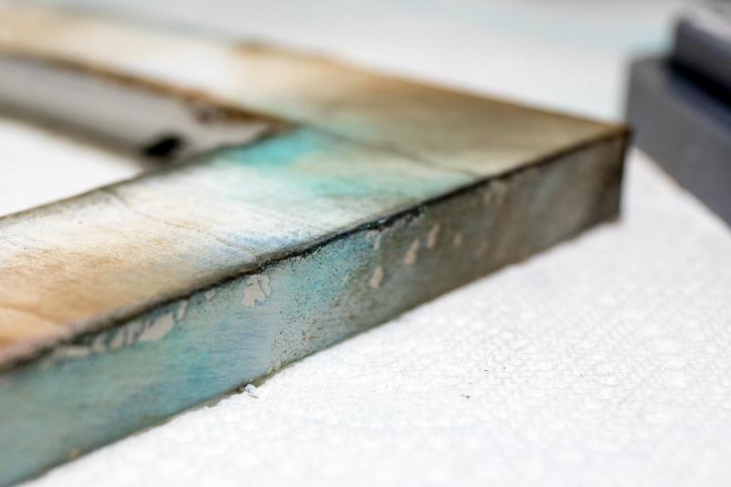 Robyn Wood - Helmar frame-4