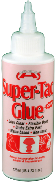 Super_Tac_125ml