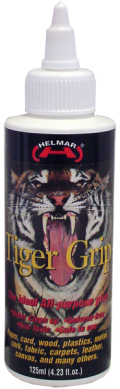 Tiger_Grip_125ml