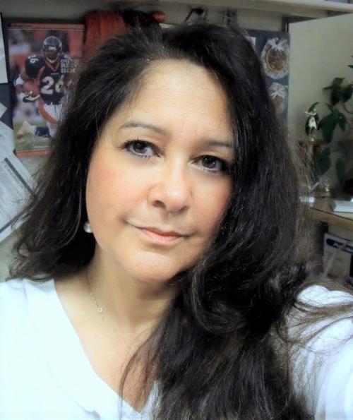 Debbie Sherman