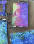 EF9E32AF-2EA7-4734-BA3E-181D2923AAC7